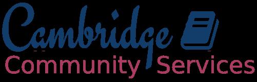 Cambridge Commmunity Website