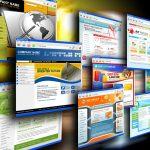 Internet Speed Websites